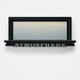 Neil Jenney-Atmosphere-1985