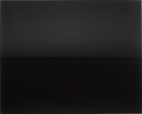 Hiroshi Sugimoto-Red Sea-1992