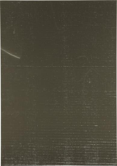 Wade Guyton-Untitled-2010