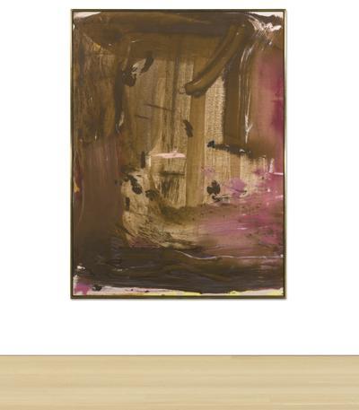 Helen Frankenthaler-Fenice-1977