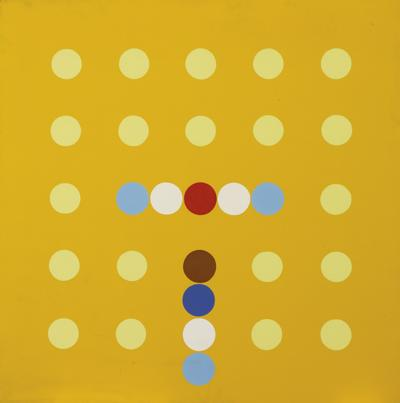 Thomas Downing-Perch-1971
