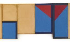 Bruce Boice-Untitled-1976