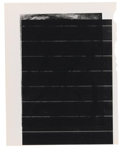 Wade Guyton-Untitled (To Grotesker. Ca. 1948)-2016
