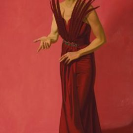 Kurt Kauper-Diva Fiction 13-2000