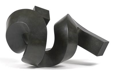 Clement Meadmore-Rune-1995