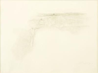 Harold Altman-Park Benches-