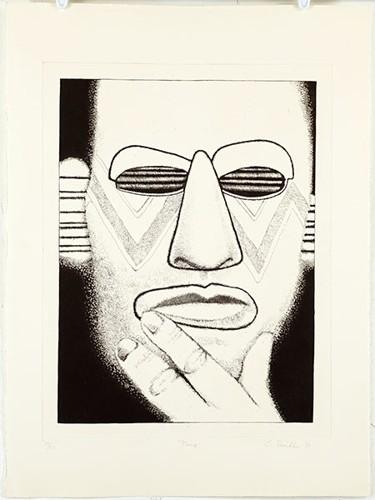 Ed Paschke-Pump-1989