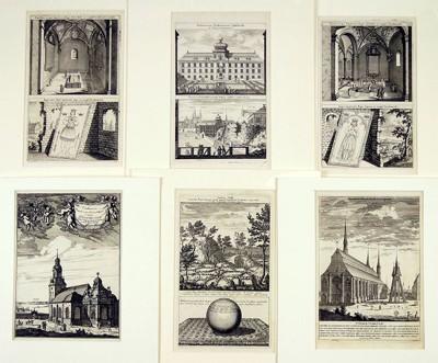 E Reitz-Architecture and Landscapes-1705