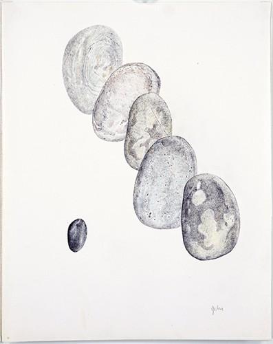 Elaine Galen-Untitled-1976
