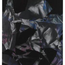 Blake Rayne-Untitled #2-2007