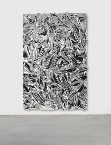 Anselm Reyle-Untitled-2007