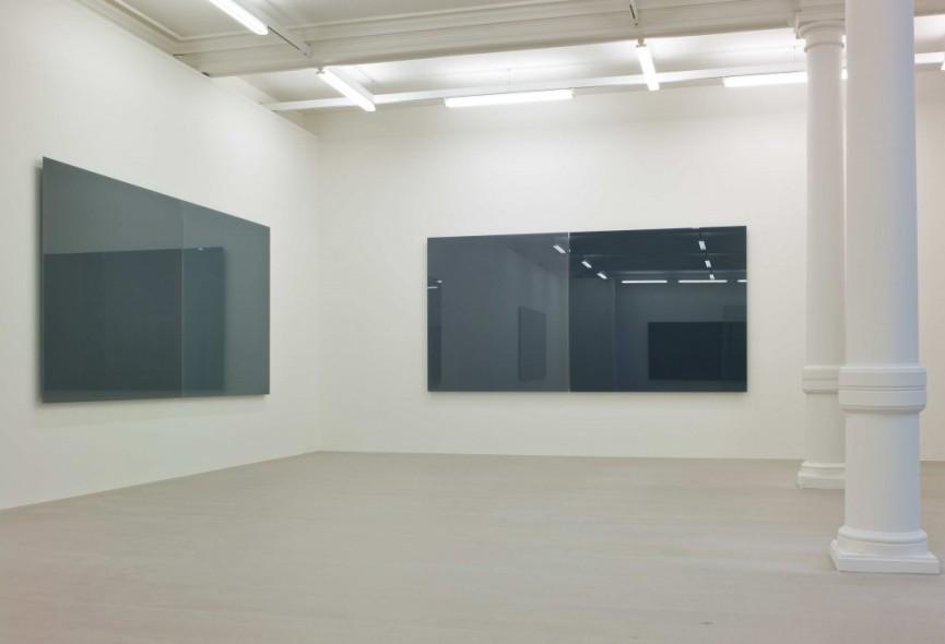 Interview Highlights: Gerhard Richter