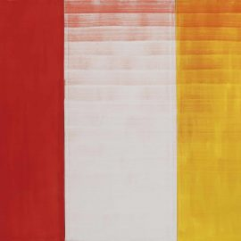 Rob van Koningsbruggen-Untitled-1972