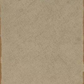 Ha Chonghyun-Conjunction No. 79-22-1979