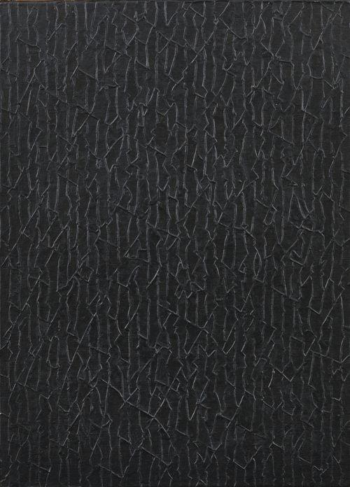 Chung Sang-Hwa-Untitled 91-1-A-1991