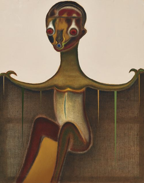 Izumi Kato-Untitled-2012