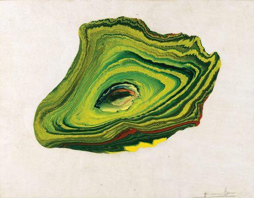Shozo Shimamoto-Whirlpool-1967