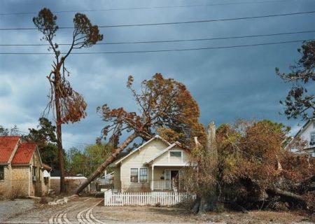 Robert Polidori-5979 West End Boulevard, New Orleans, September-2005
