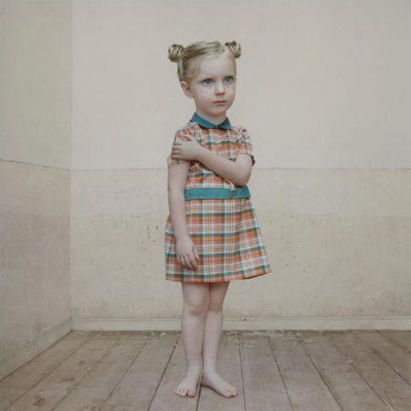 Loretta Lux-Hidden Rooms 2-2001