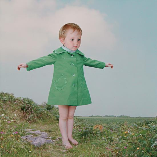 Loretta Lux-Spring-2001