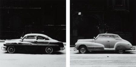 Yasuhiro Ishimoto-Chicago-1951