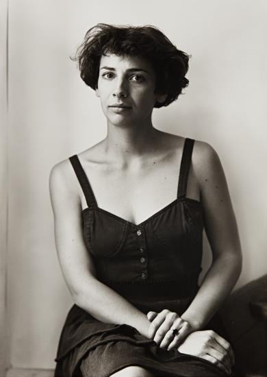 Thomas Struth-Claire Chevrier, Dusseldorf-1988