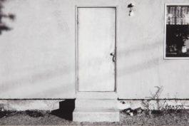 Lewis Baltz-Untitled-1973