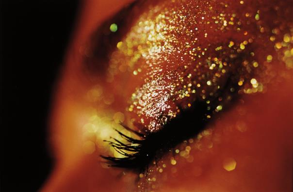 Marilyn Minter-Crisco-2002