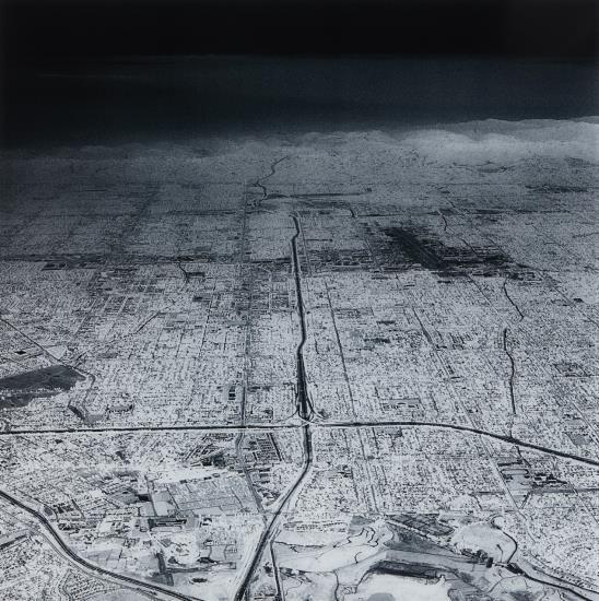 David Maisel-Oblivion 15N-2004