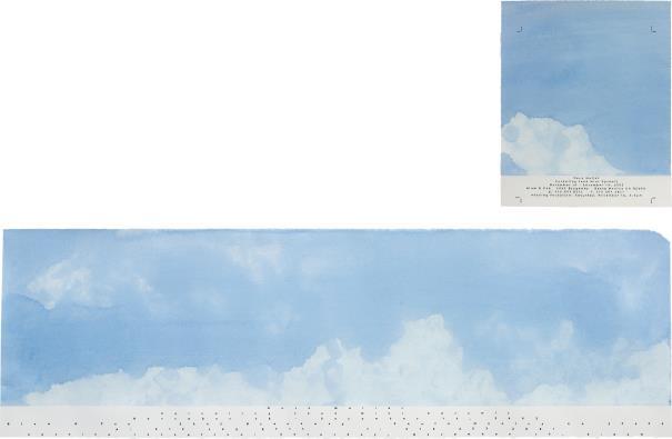 Dave Muller-Sprawling (And Mini Sprawl)-2002