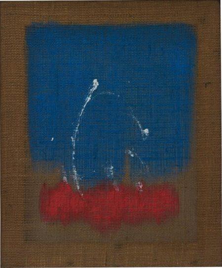 Salvatore Emblema-Untitled-1979