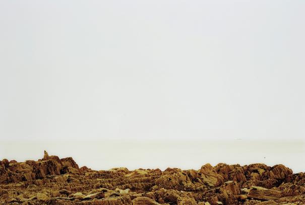Elger Esser-Port Blanc-2013