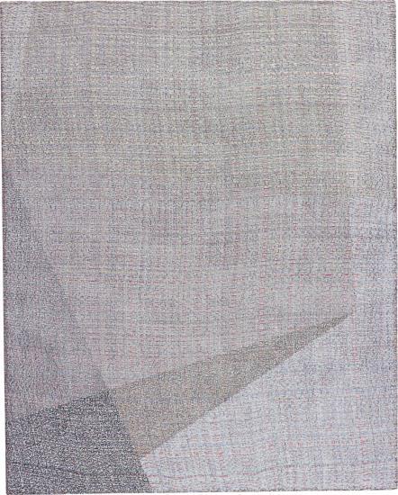 Mark Barrow-Bgr-2011