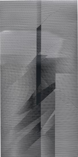 Ned Vena-Untitled-2011