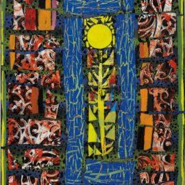 Alfred Boman-Untitled-2015