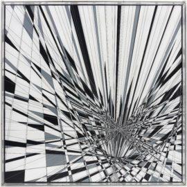 Thomas Canto-White Vortex-2012