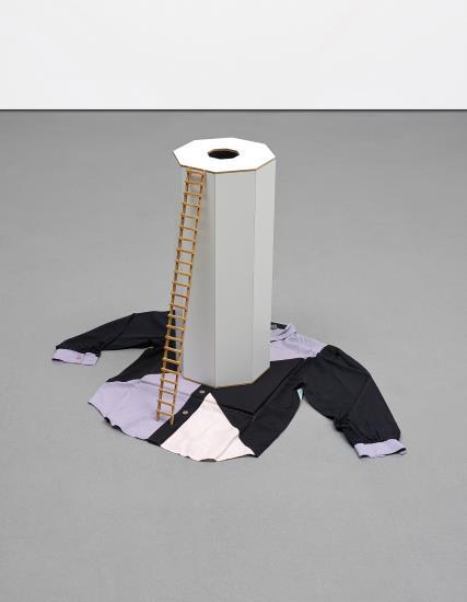 John Bock-Untitled-2002