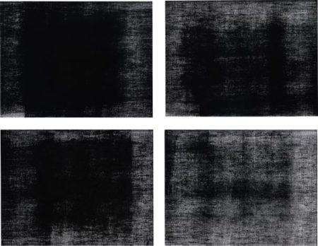 Wyatt Kahn-Untitled-2012