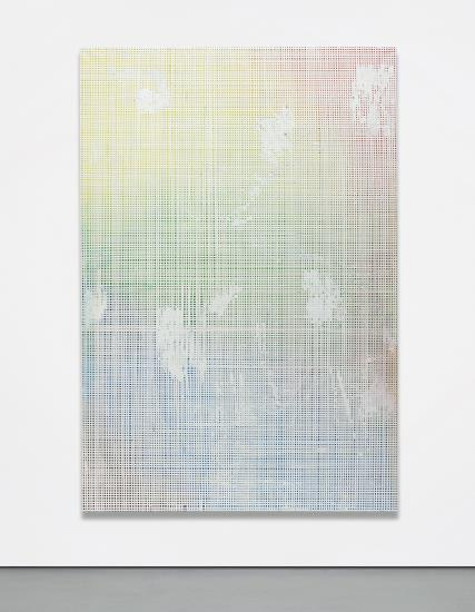 Michiel Ceulers-New York Counterpoint-2011