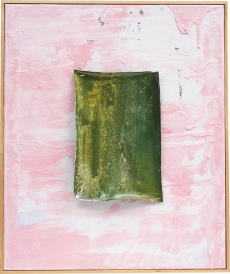 Michiel Ceulers-Untitled-2014