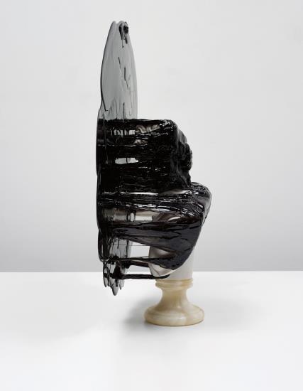 Nick Van Woert-Untitled-2011
