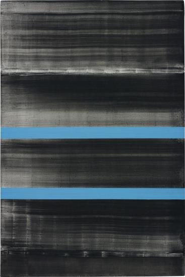 Juan Usle-Two Rivers-2004