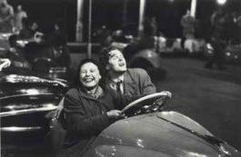 Robert Frank-Paris-1951