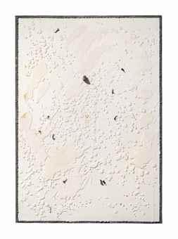 Pier Paolo Calzolari-Senza titolo (Untitled)-1973