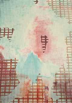 Toby Ziegler-Memo to Self-2010