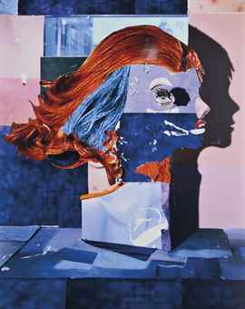 Daniel Gordon-Silhouette-2010