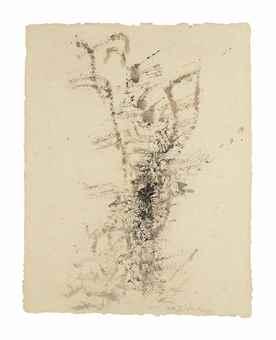 Zao Wou-Ki-Untitled-1960