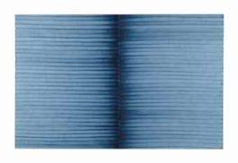 Irma Blank-Radical Writings Exercitium-1987