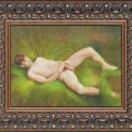 Daniel Sinsel-Untitled-2004