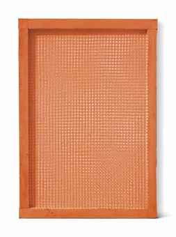 Dadamaino-Volume a Moduli Sfasati-1960